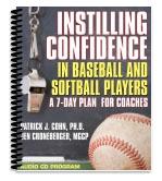 Baseball and Softball Confidence