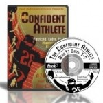The Confident Athlete CD and Workbook Program