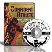 The Confident Athlete Series