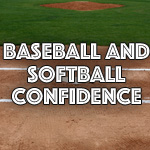 Ball Player Confidence