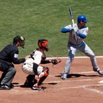 Addison Russell and the Power of Mental Imagery
