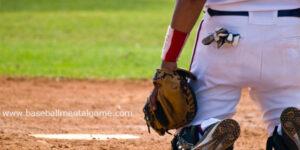 baseball slumps