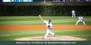 baseball-self-talk
